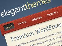 20 полезных сайтов, где можно купить премиум вордпресс тему