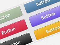 20 впечатляющих возможностей и функций CSS3 технологий с примерами
