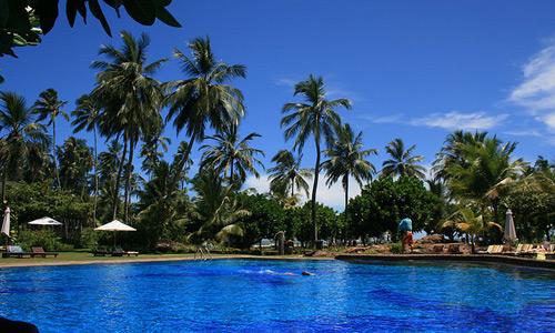 Скачать Bentota Beach Hotel