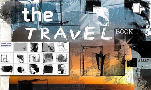 Скачать The Travel Book
