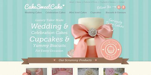 Перейти на Cake Sweet Cake