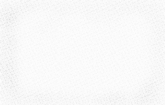Как сделать идеально белый фон