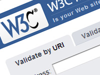 20 полезных онлайн валидаторов для проверки и тестирования сайта