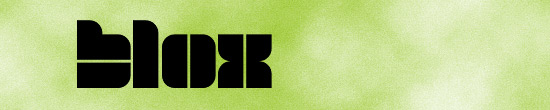 Blox Superfried