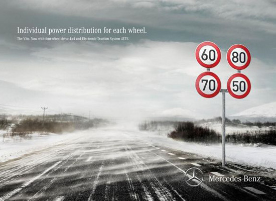 Перейти на Mercedesbenz: Traffic Sign Speed
