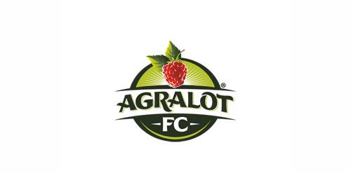 Перейти на Agralot Fc