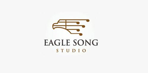 Перейти на Eagle Song Studio