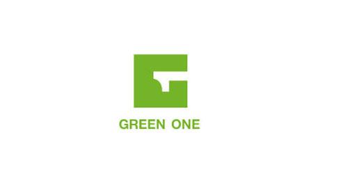 Перейти на Greenone