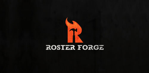 Перейти на Roster Forge