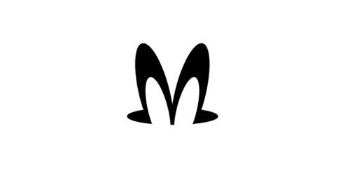 Перейти на Magic Custom Software