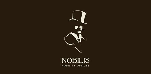 Перейти на Nobilis