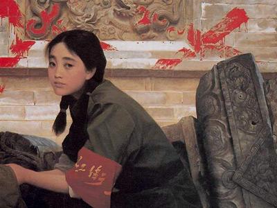 Han Wu Shen