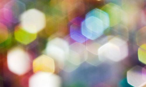 текстуры для фотошопа блики: