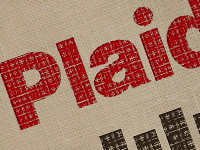 Скачать бесплатно 20 новых декоративных шрифтов для вашего дизайна