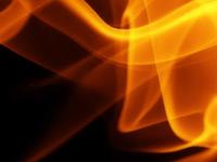 Скачать бесплатно кисти с изображениями пламени, огня и дыма