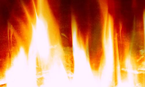 Скачать Fire Brushes