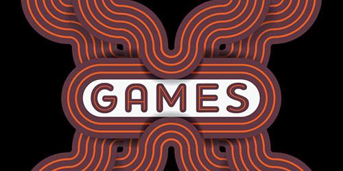 Перейти на X Games 2011 By Jordan Metcalf