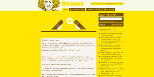 Перейти на Roome