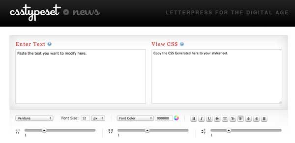 http://designonstop.com/wp-content/uploads/images/2011/10/useful/29ser_css/14.jpg