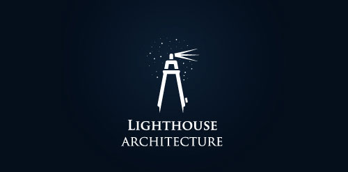 Перейти на Lighthouse Architecture