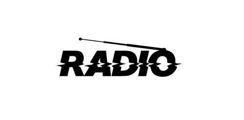 Перейти на Radio