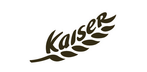 Перейти на Kaiser Organic Bakery