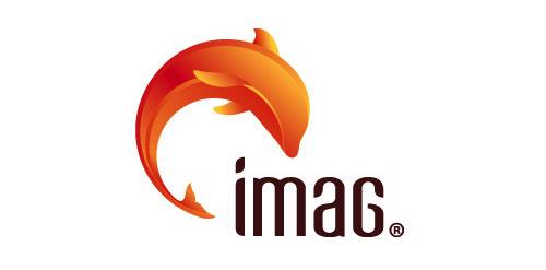 Перейти на Imag
