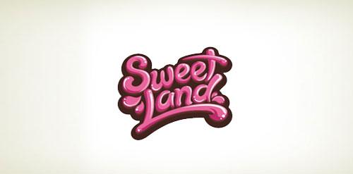 Перейти на Sweet Land
