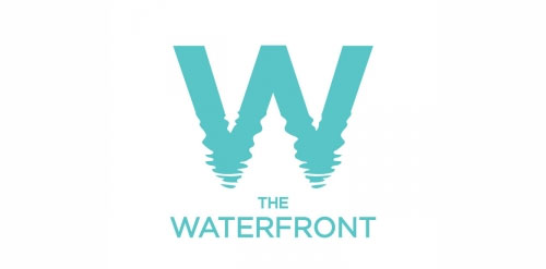 Перейти на The Waterfront
