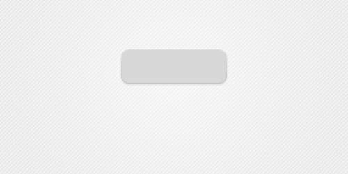 Создаем в фотошопе простую кнопку в нажатом и отжатом состоянии
