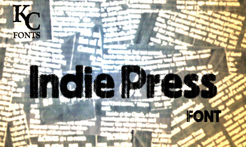 Indie Press