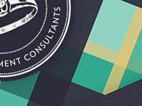 Классификация текстур в веб-дизайне и особенности их использования