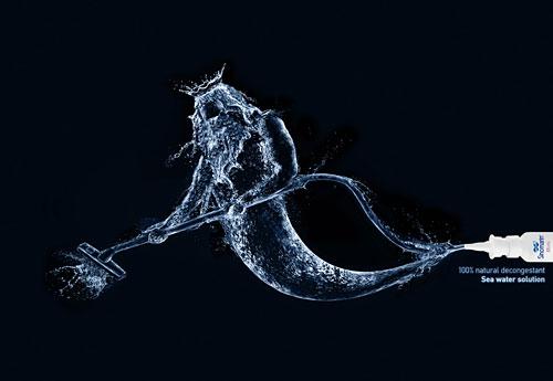 Перейти на Sinomarin: Poseidon