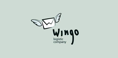 Перейти на Wingo