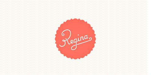 Перейти на Regina