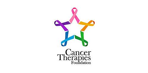 Перейти на Cancer Therapies Foundation