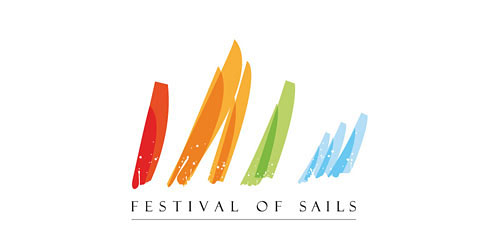 Перейти на Festival Of Sails
