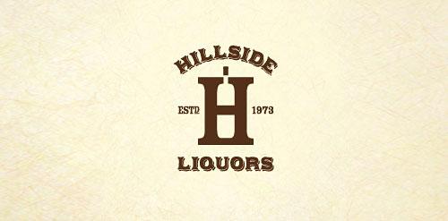 Перейти на Hillside Liquors