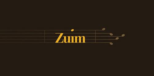Перейти на Zuim
