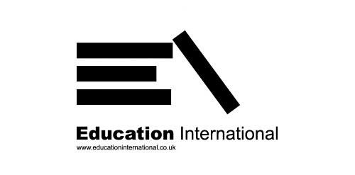Перейти на Education International