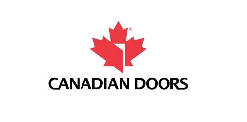 Перейти на Maple Door