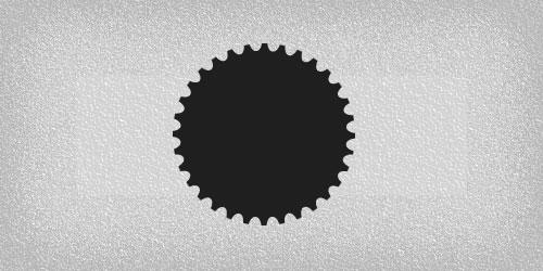 шаблон логотипа для фотошопа