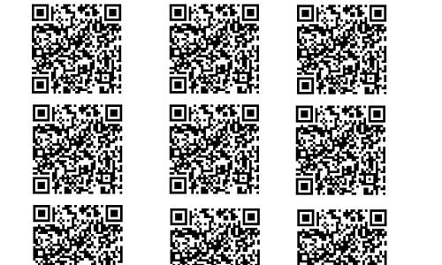Перейти на QR Code