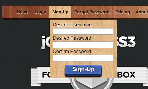 Перейти на FormBox