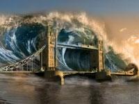 Самые интересные и продвинутые видео уроки по фотошопу за февраль 2012