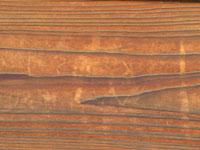 Скачать бесплатно текстуры промышленных деревянных поверхностей
