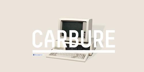 Перейти на On Carbure