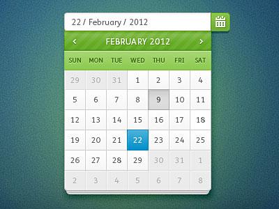 Перейти на Trip2gether Calendar