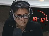 Ирина Хакамада об информационной эпохе, успехе и самореализации