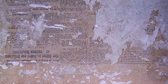 Скачать Old newspapers